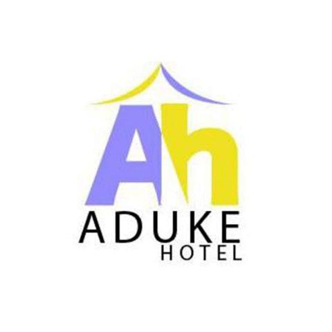 Aduke Hotel
