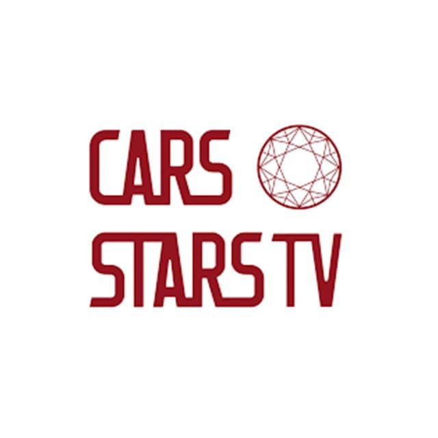Cars Stars