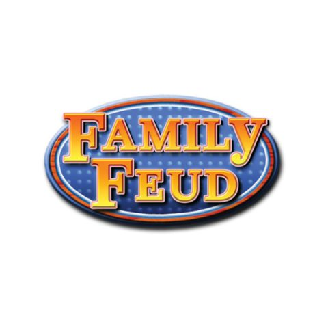 Family Feud (Coming Soon)