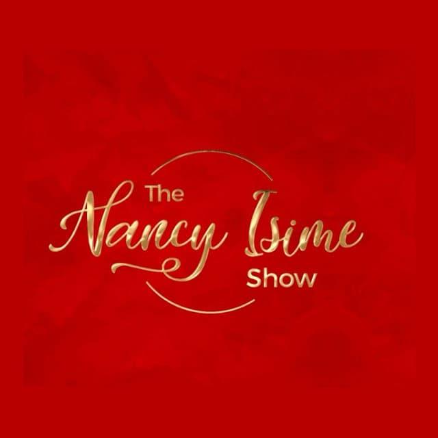 Nancy Isimen