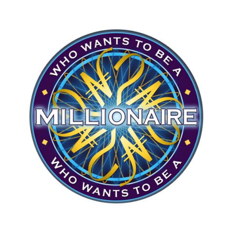 Who Wants To Be A Millionaire (Nigeria)